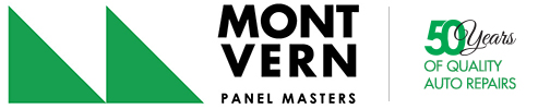 Welcome to Montvern Panel Masters